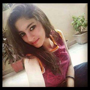 aisha_bilal